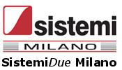 logo-sistemi